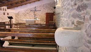 chiesa_sant'apollinare_interno