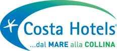 prodotti tipici entroterra-HOTEL-logo