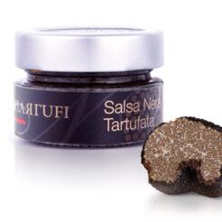 salsa-nera-tartufata1