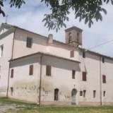Chiesa di San Paolo di Montespino
