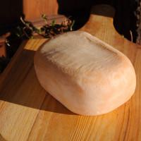 formaggio di fossa