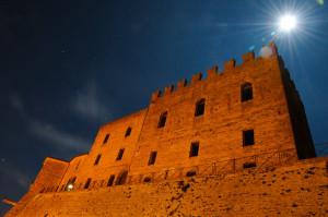 Castello di Mondaino