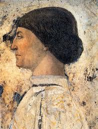 Pandolfo Sigismondo