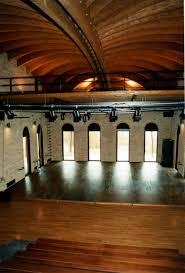 Arboreto – Teatro Sperimentale
