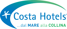 logo costa hotels