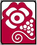 strada dei vini e dei sapori