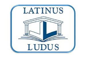 latinus ludus Mondaino